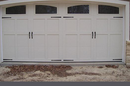 Overhead Doors Southeast Mn, Garage Door Service Rochester Mn